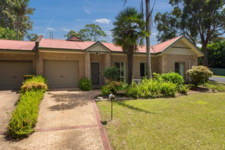 6A Jerupa Close, Surf Beach